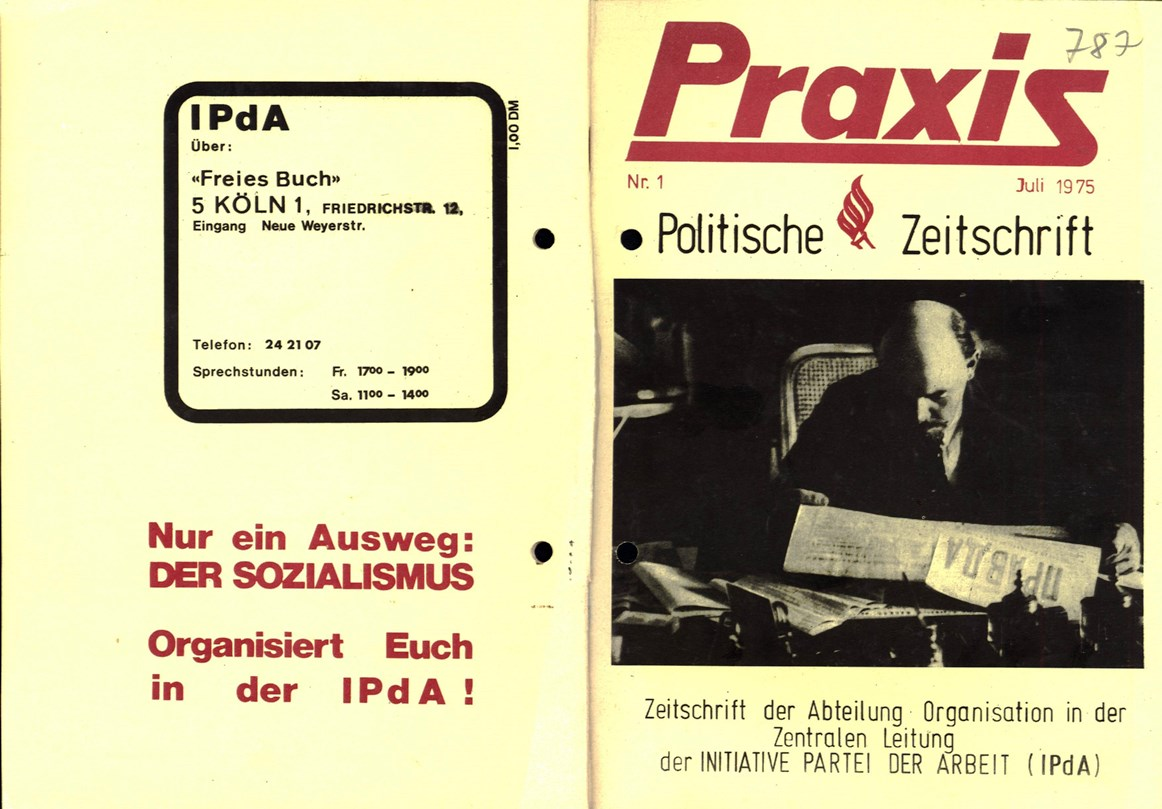Koeln_IPdA_Praxis_19750700_001_001