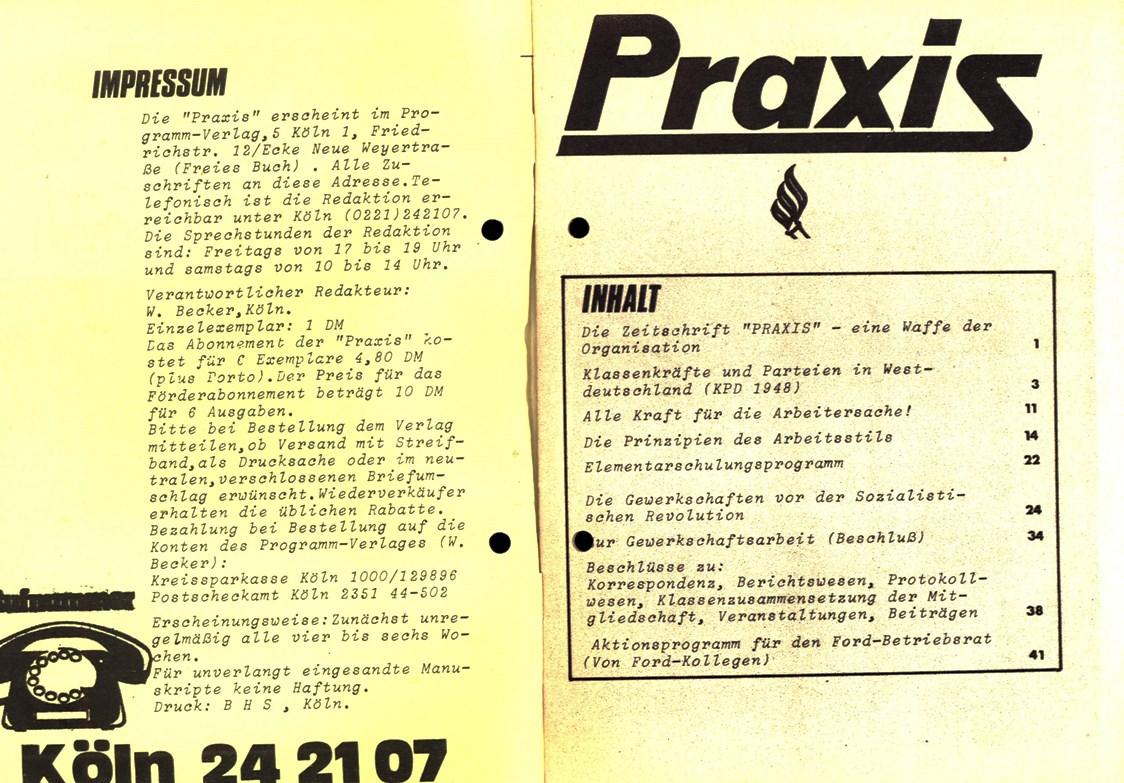 Koeln_IPdA_Praxis_19750700_001_002