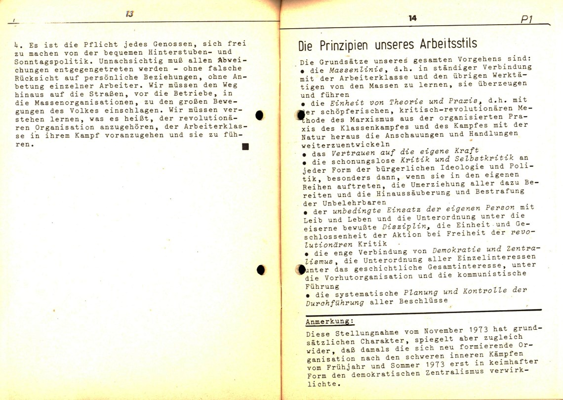 Koeln_IPdA_Praxis_19750700_001_009