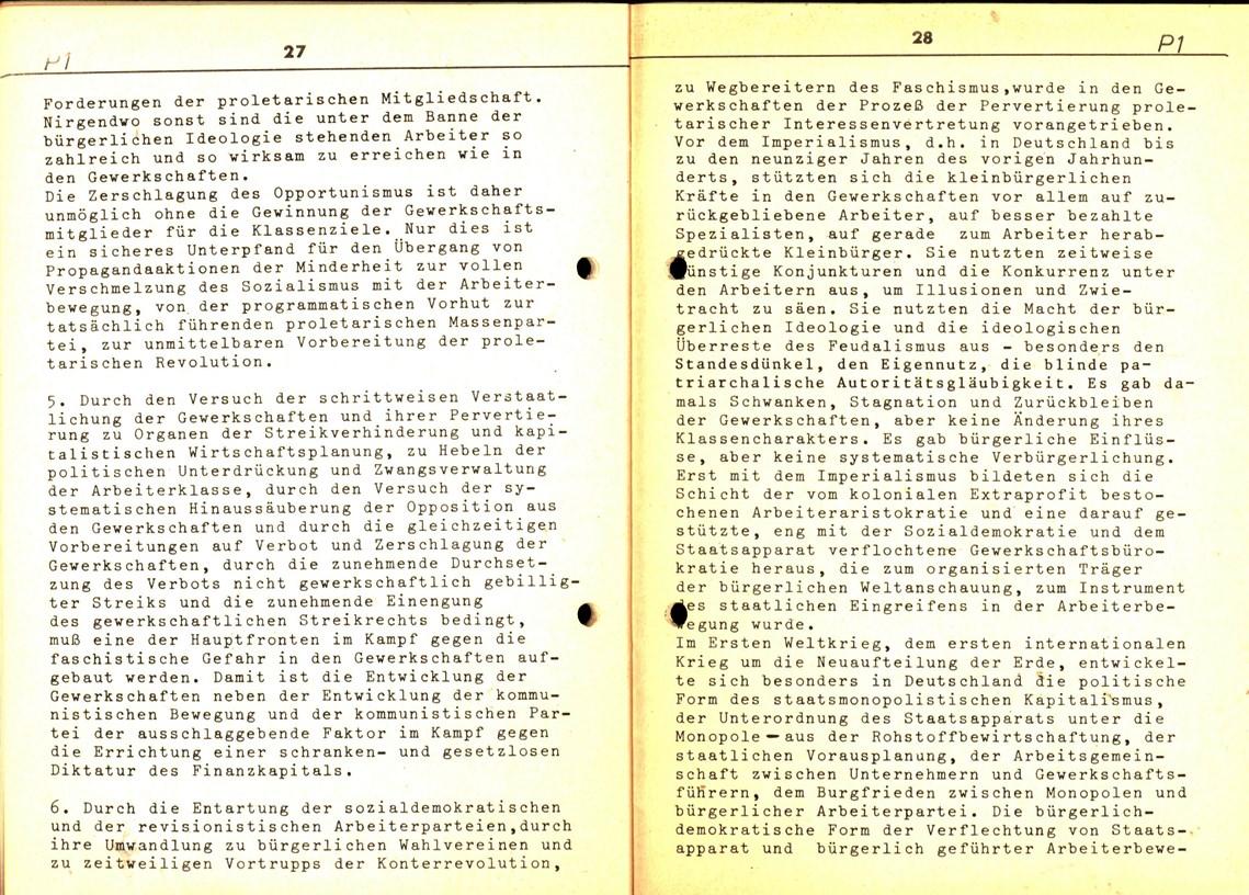 Koeln_IPdA_Praxis_19750700_001_016