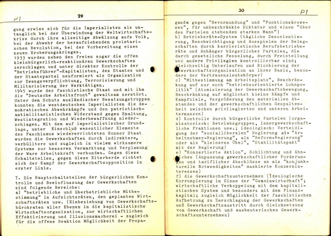 Koeln_IPdA_Praxis_19750700_001_017