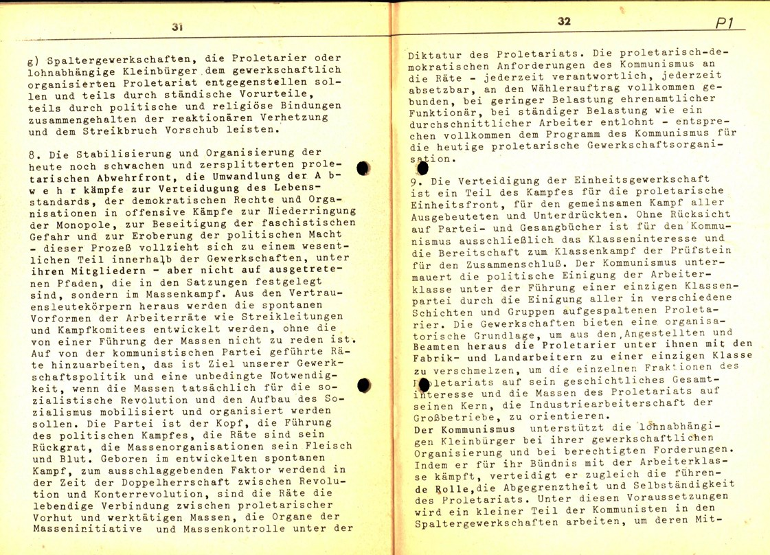 Koeln_IPdA_Praxis_19750700_001_018