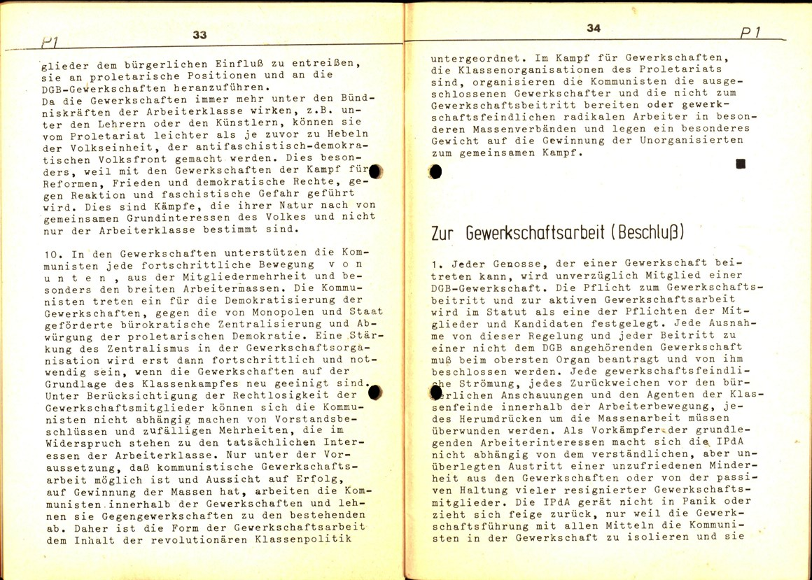 Koeln_IPdA_Praxis_19750700_001_019
