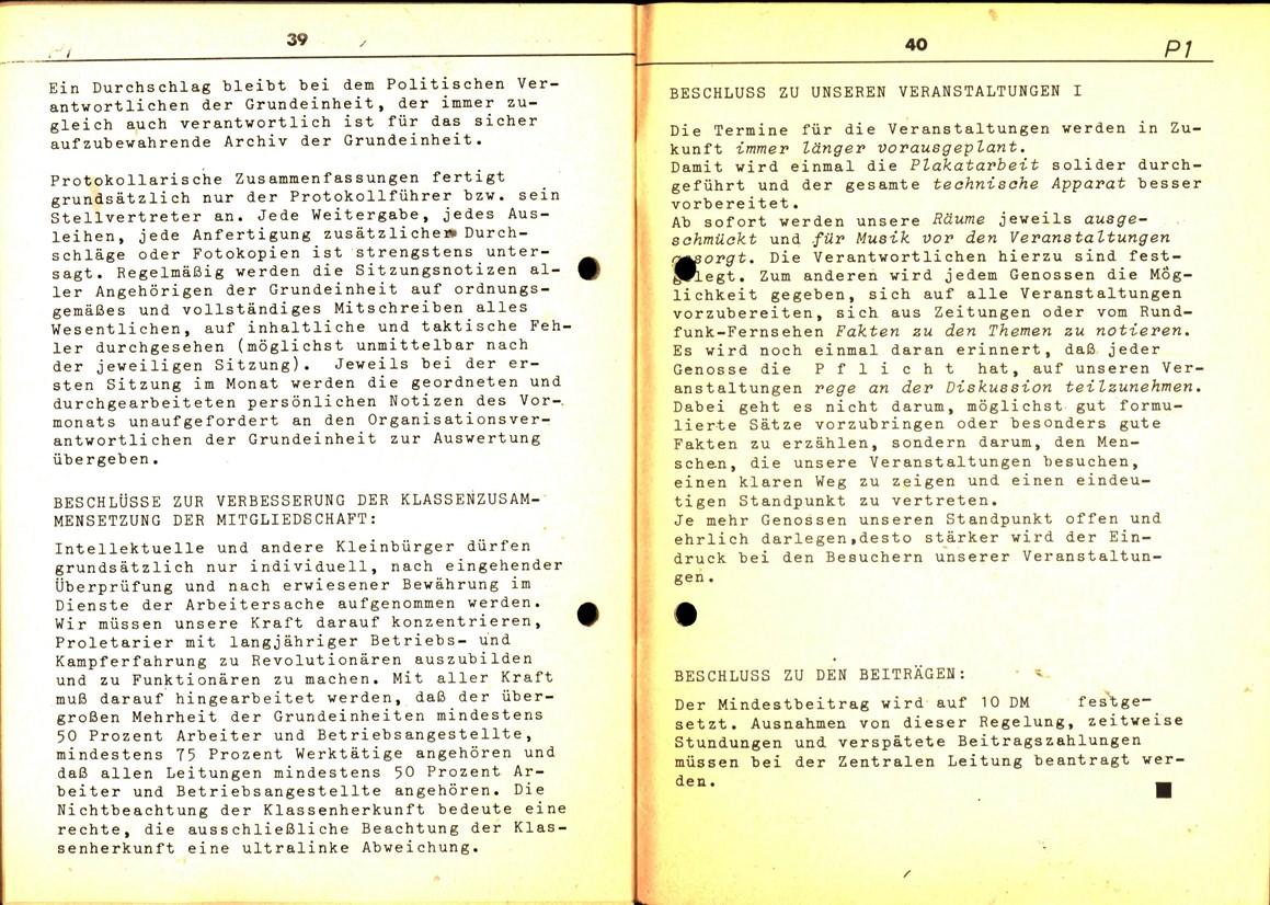 Koeln_IPdA_Praxis_19750700_001_022