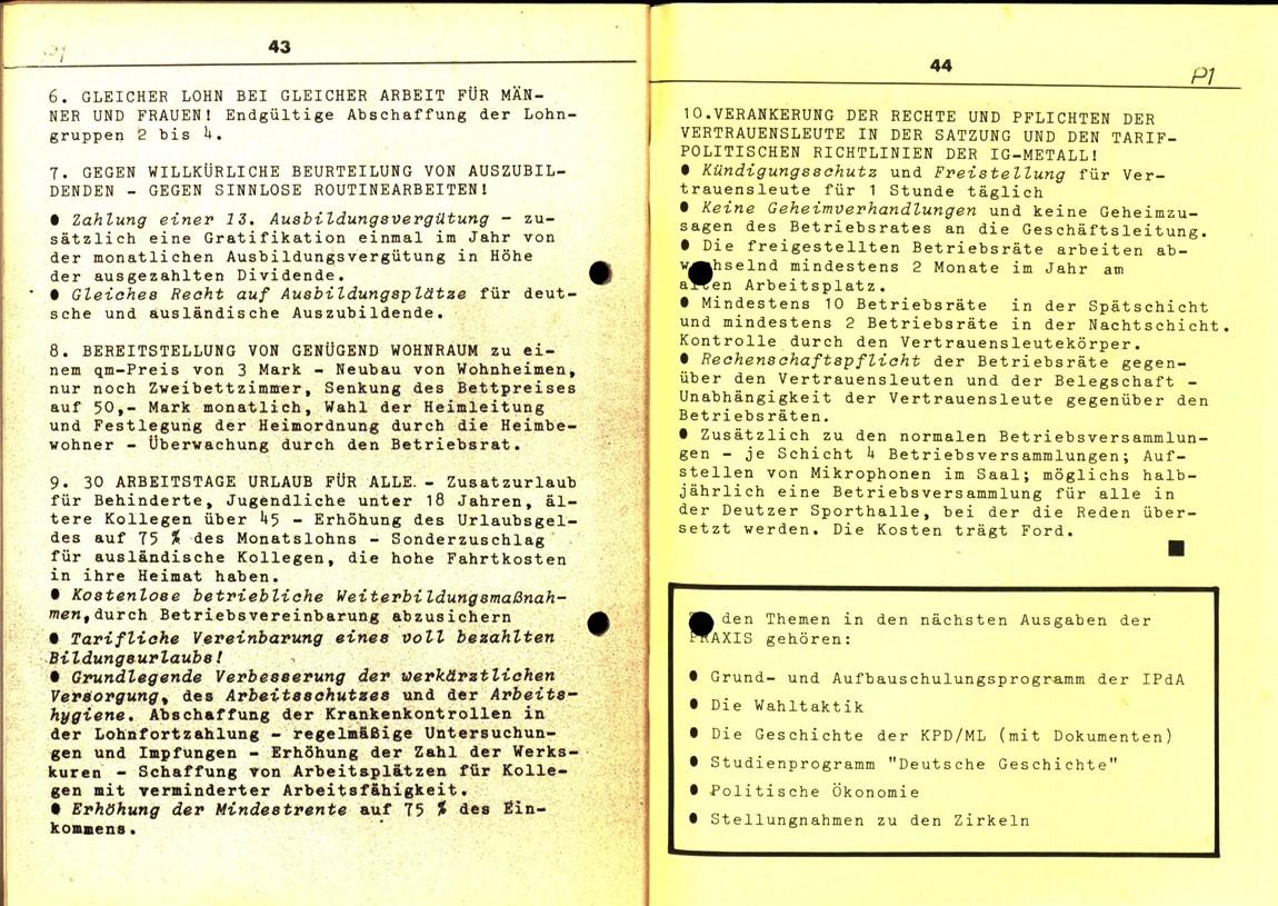 Koeln_IPdA_Praxis_19750700_001_024