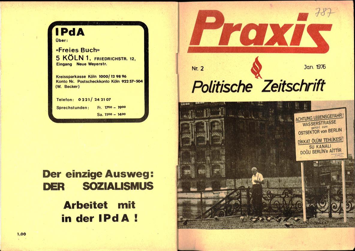 Koeln_IPdA_Praxis_19760100_002_001
