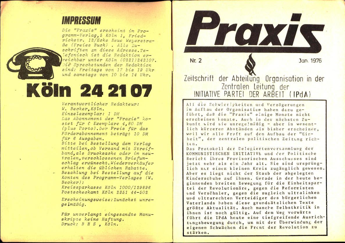 Koeln_IPdA_Praxis_19760100_002_002