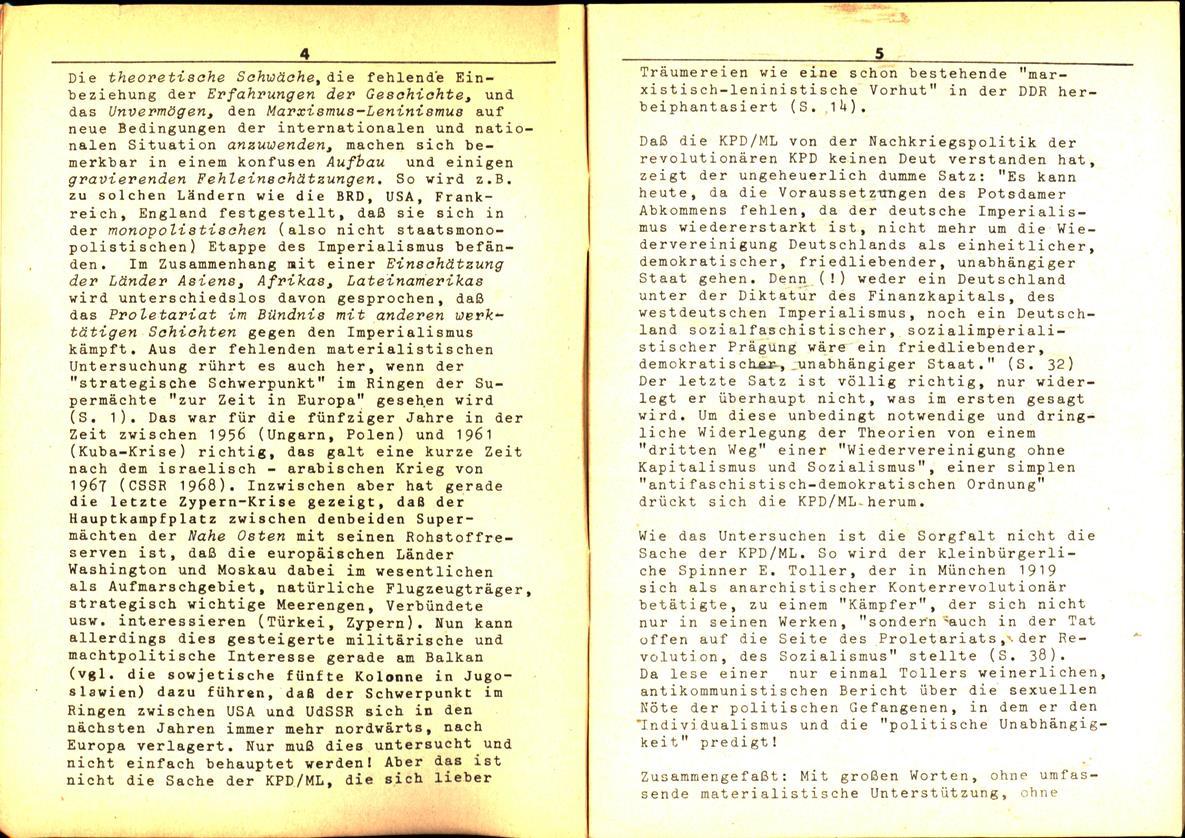 Koeln_IPdA_Praxis_19760100_002_004