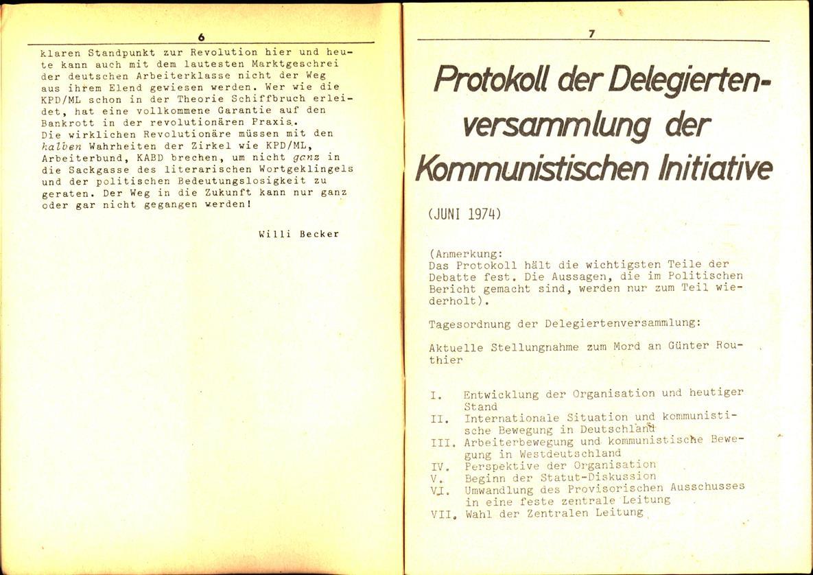 Koeln_IPdA_Praxis_19760100_002_005
