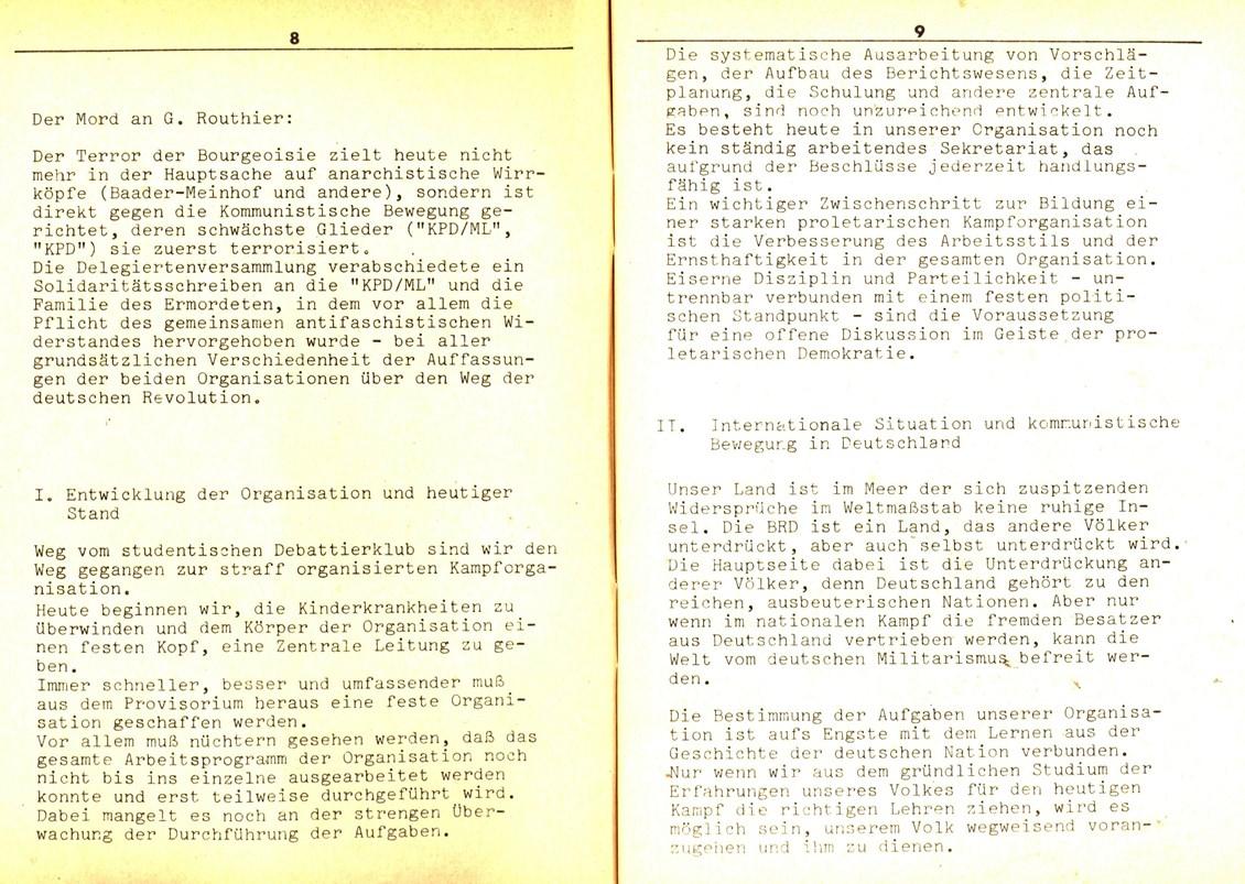 Koeln_IPdA_Praxis_19760100_002_006