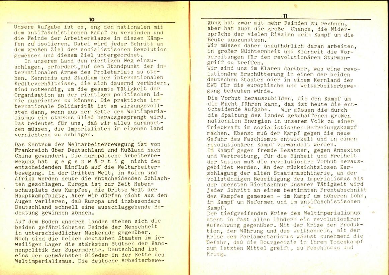 Koeln_IPdA_Praxis_19760100_002_007