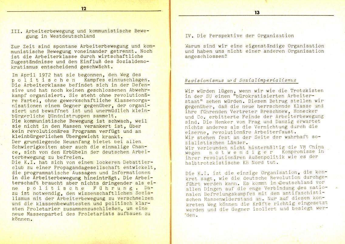 Koeln_IPdA_Praxis_19760100_002_008