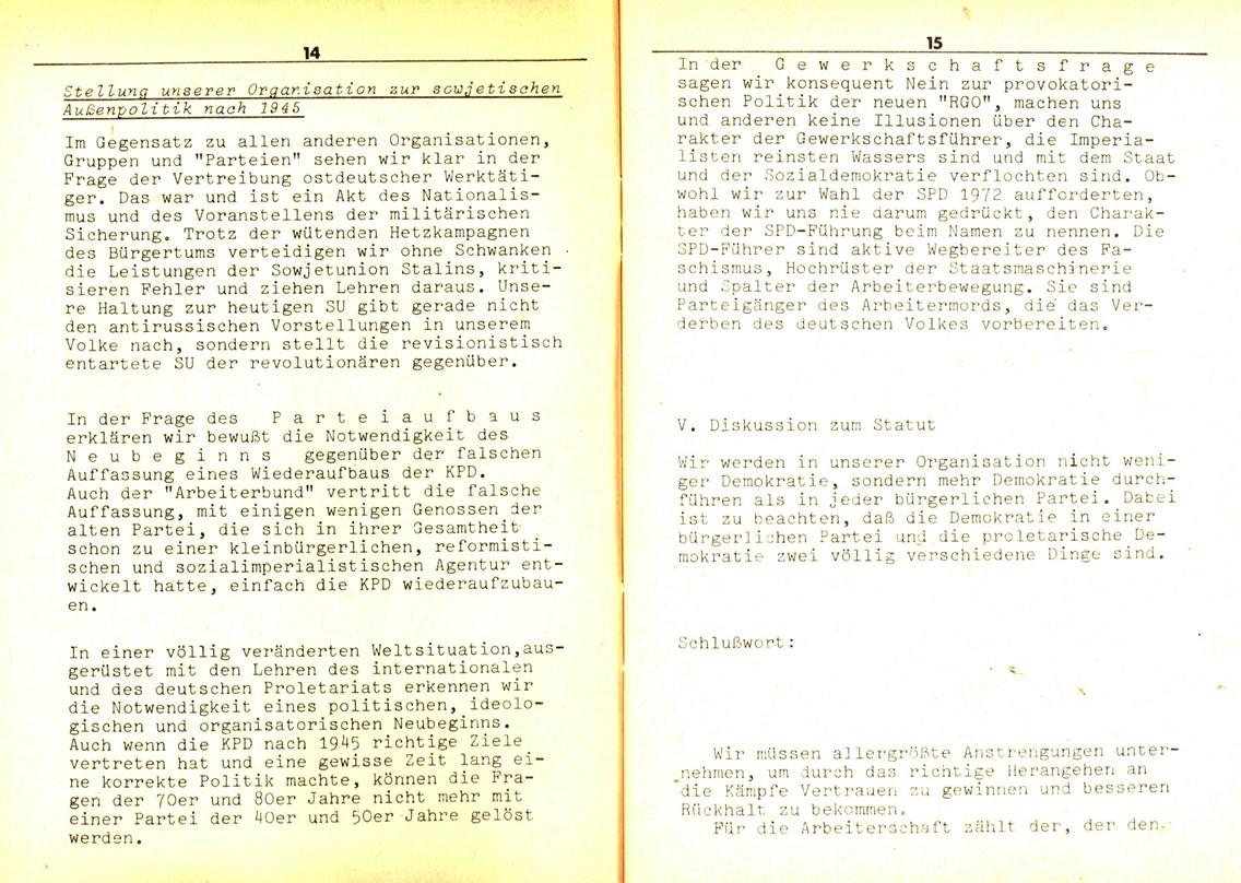 Koeln_IPdA_Praxis_19760100_002_009