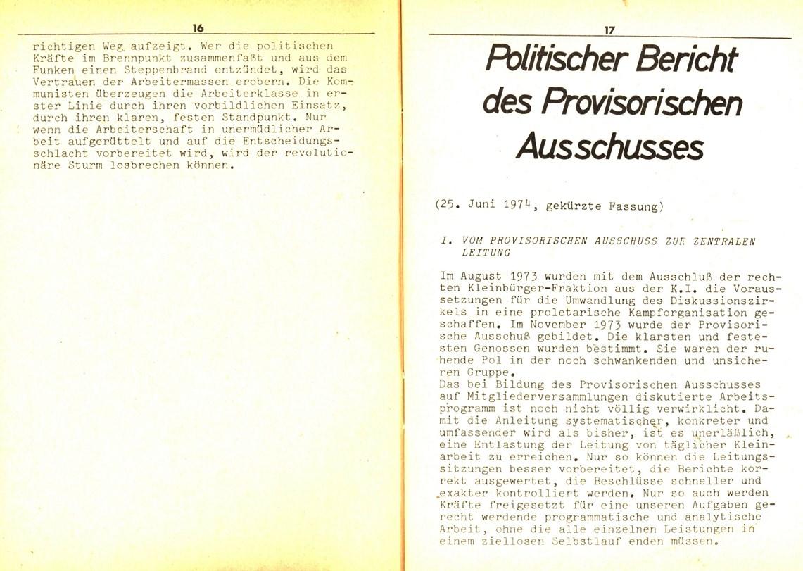 Koeln_IPdA_Praxis_19760100_002_010