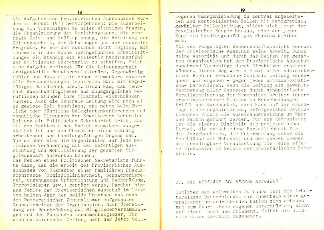 Koeln_IPdA_Praxis_19760100_002_011