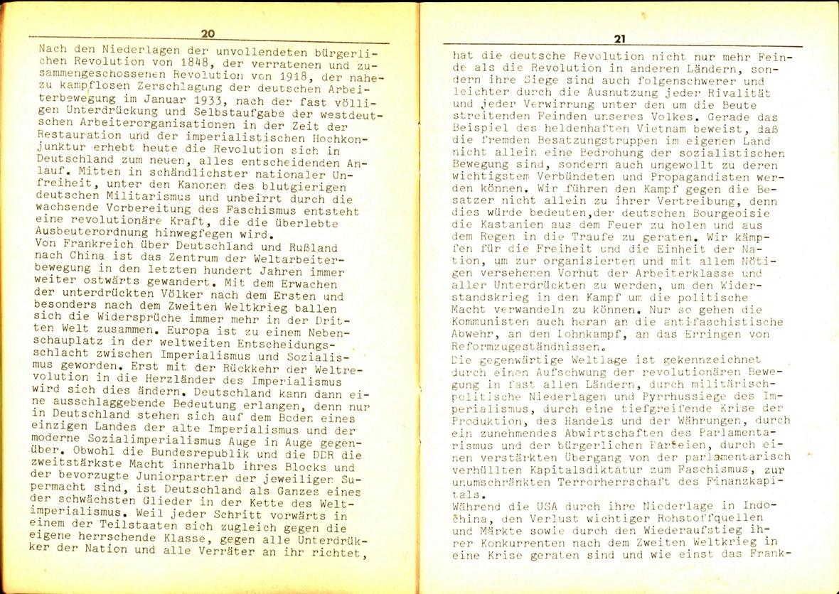 Koeln_IPdA_Praxis_19760100_002_012