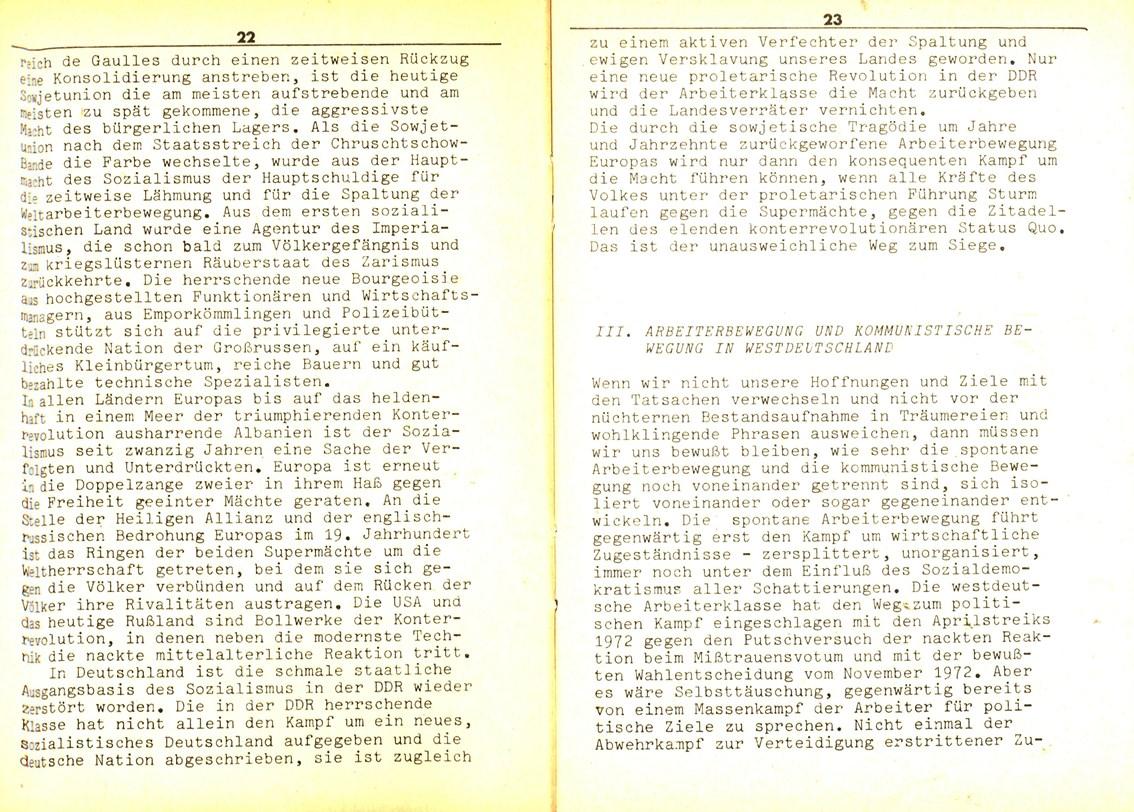 Koeln_IPdA_Praxis_19760100_002_013