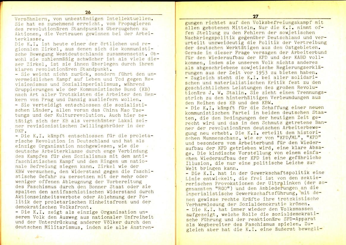 Koeln_IPdA_Praxis_19760100_002_015