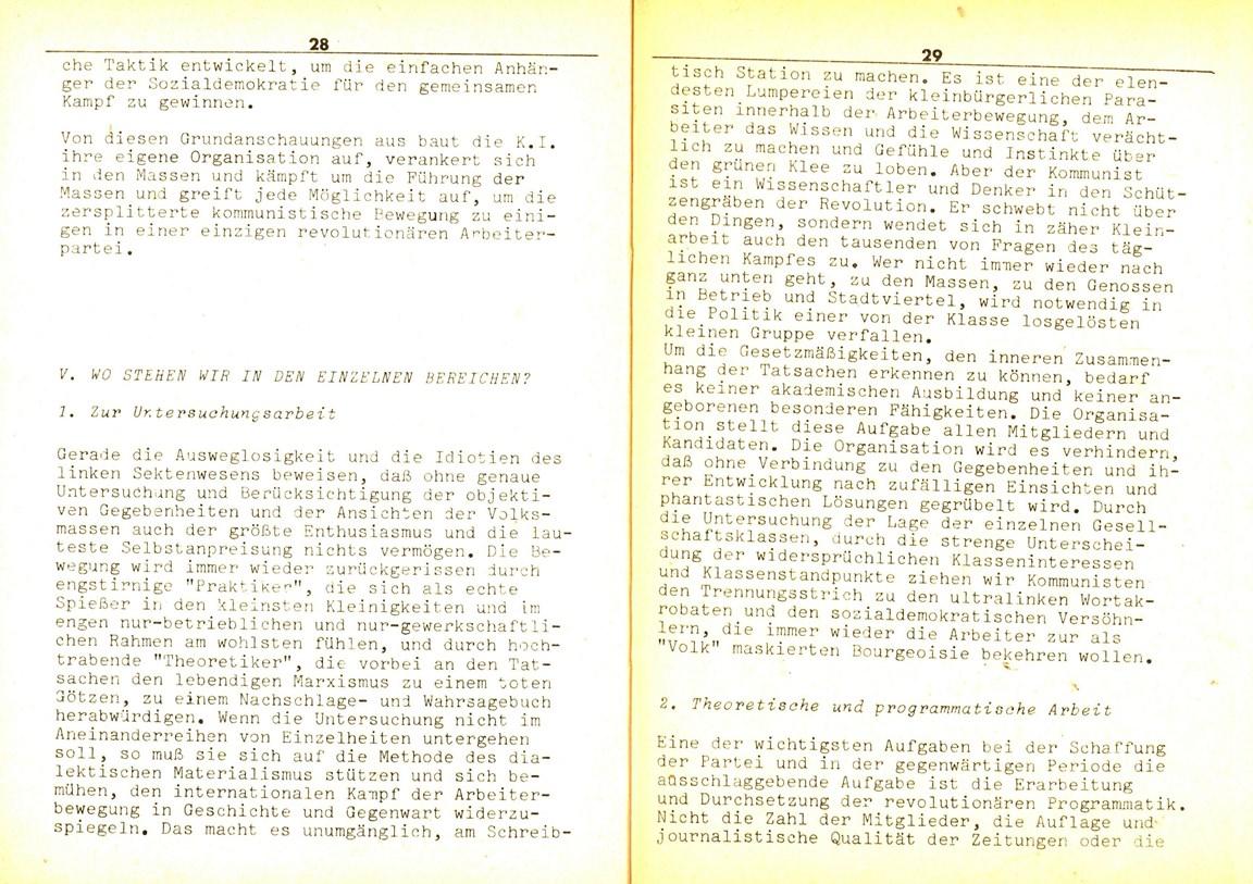Koeln_IPdA_Praxis_19760100_002_016