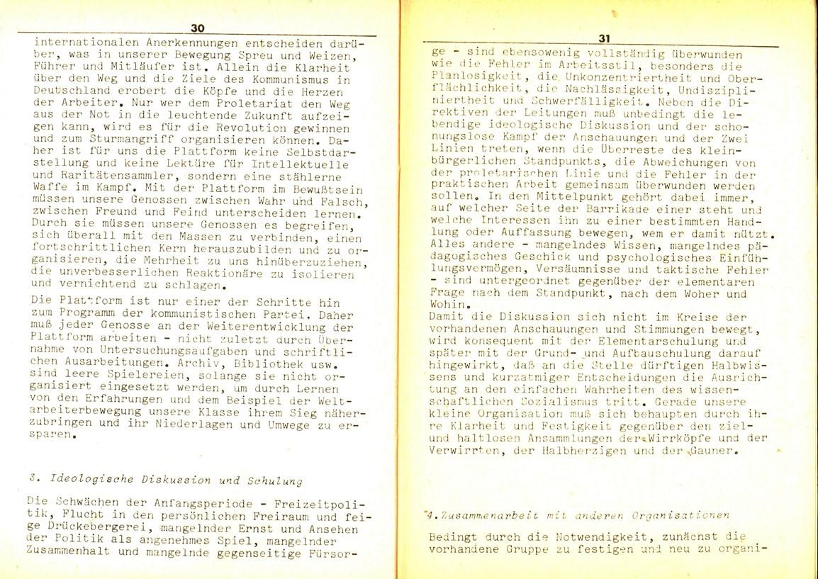 Koeln_IPdA_Praxis_19760100_002_017