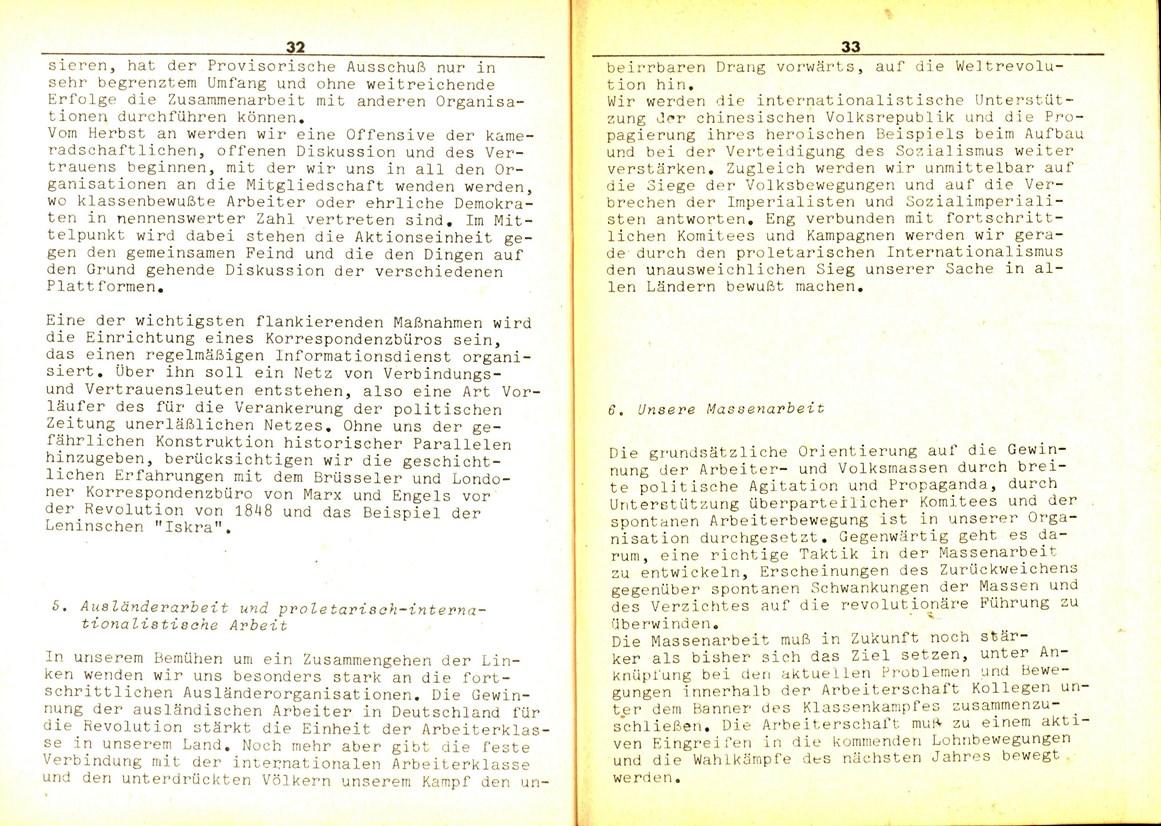 Koeln_IPdA_Praxis_19760100_002_018