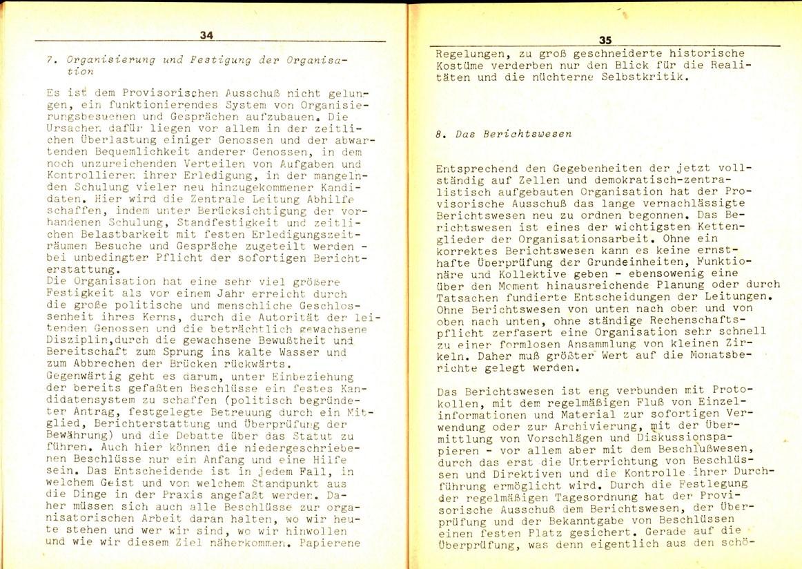 Koeln_IPdA_Praxis_19760100_002_019