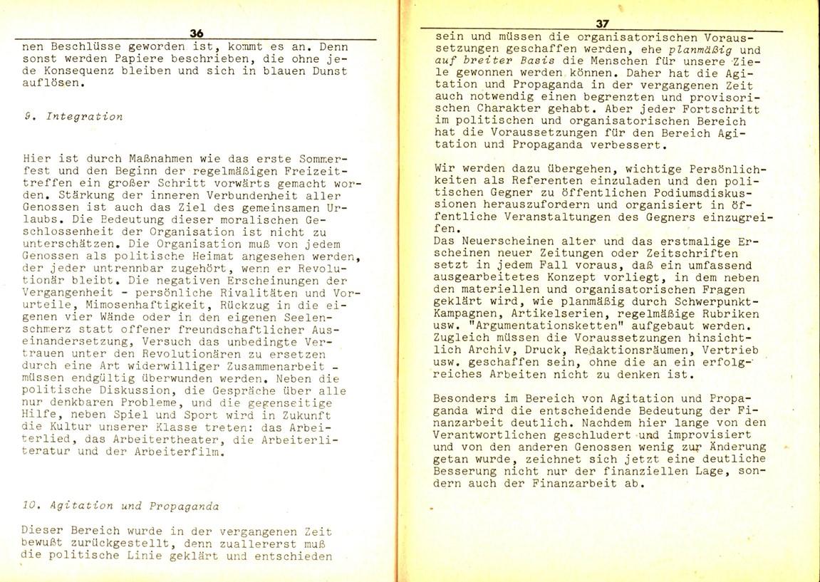 Koeln_IPdA_Praxis_19760100_002_020