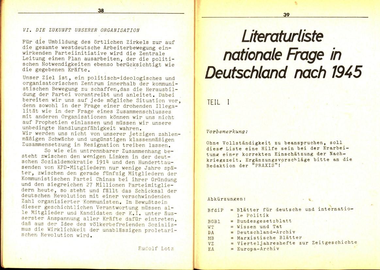 Koeln_IPdA_Praxis_19760100_002_021