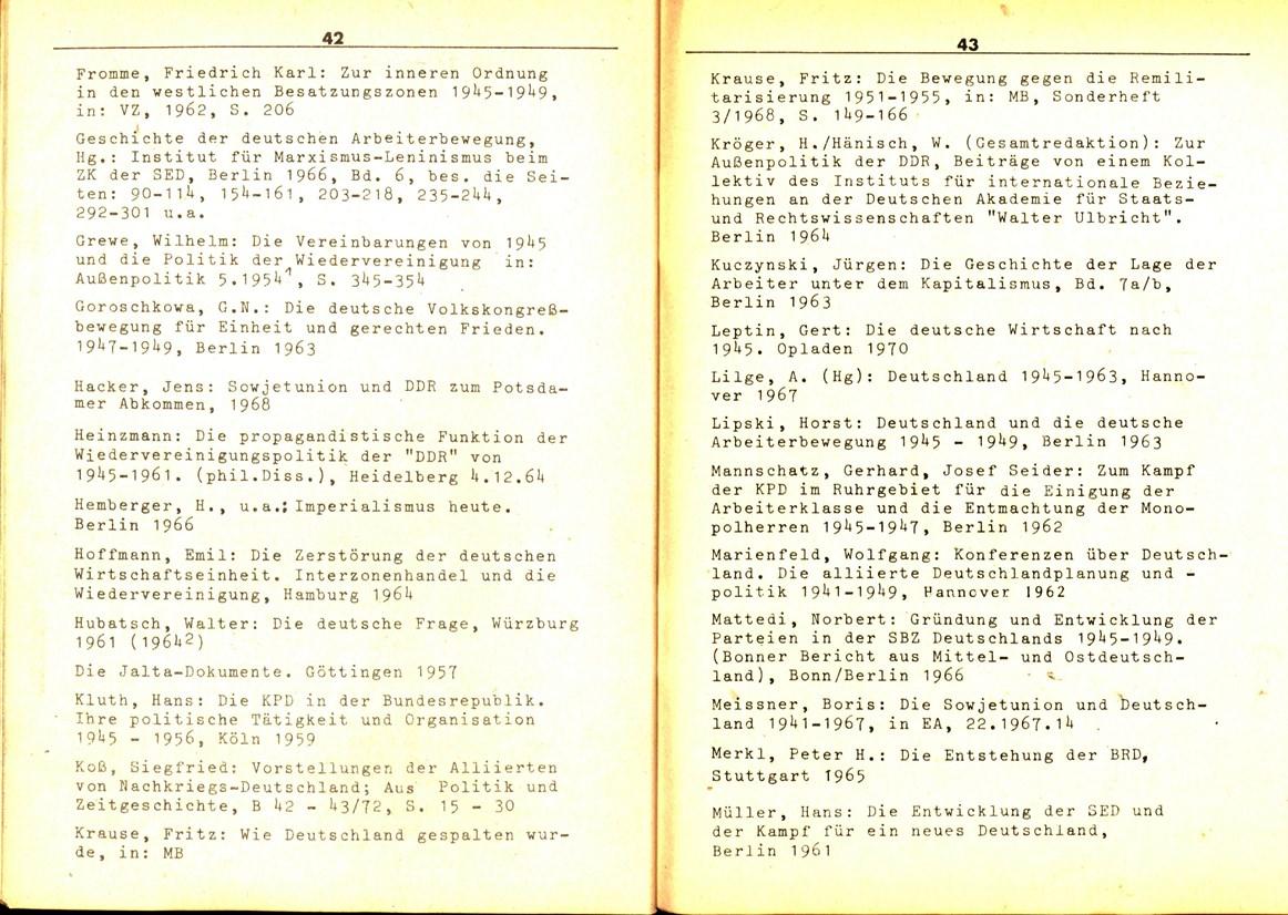 Koeln_IPdA_Praxis_19760100_002_023
