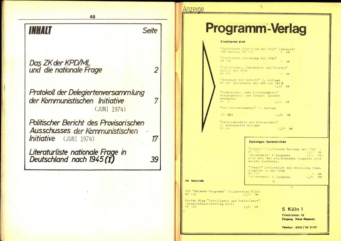 Koeln_IPdA_Praxis_19760100_002_026