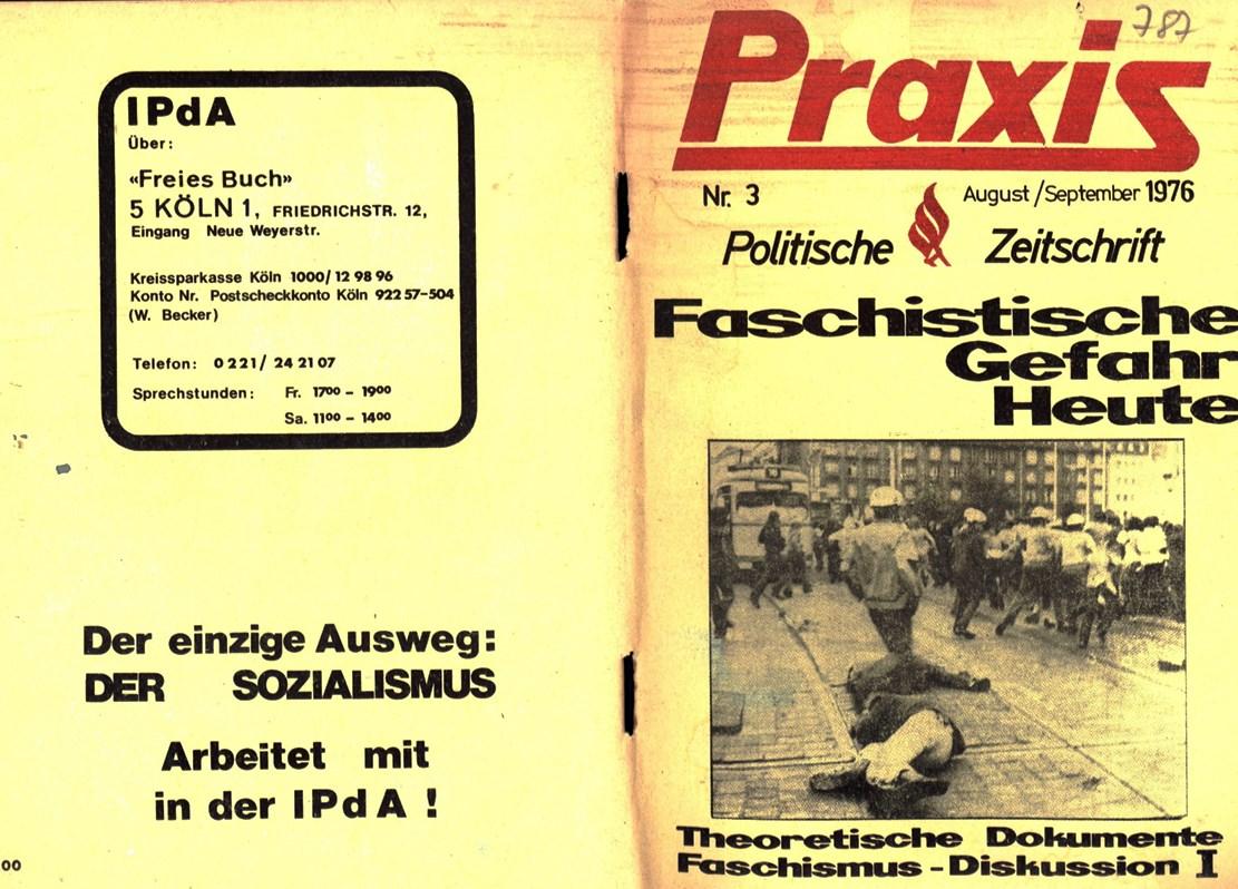 Koeln_IPdA_Praxis_19760800_003_001