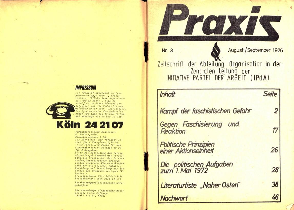Koeln_IPdA_Praxis_19760800_003_002