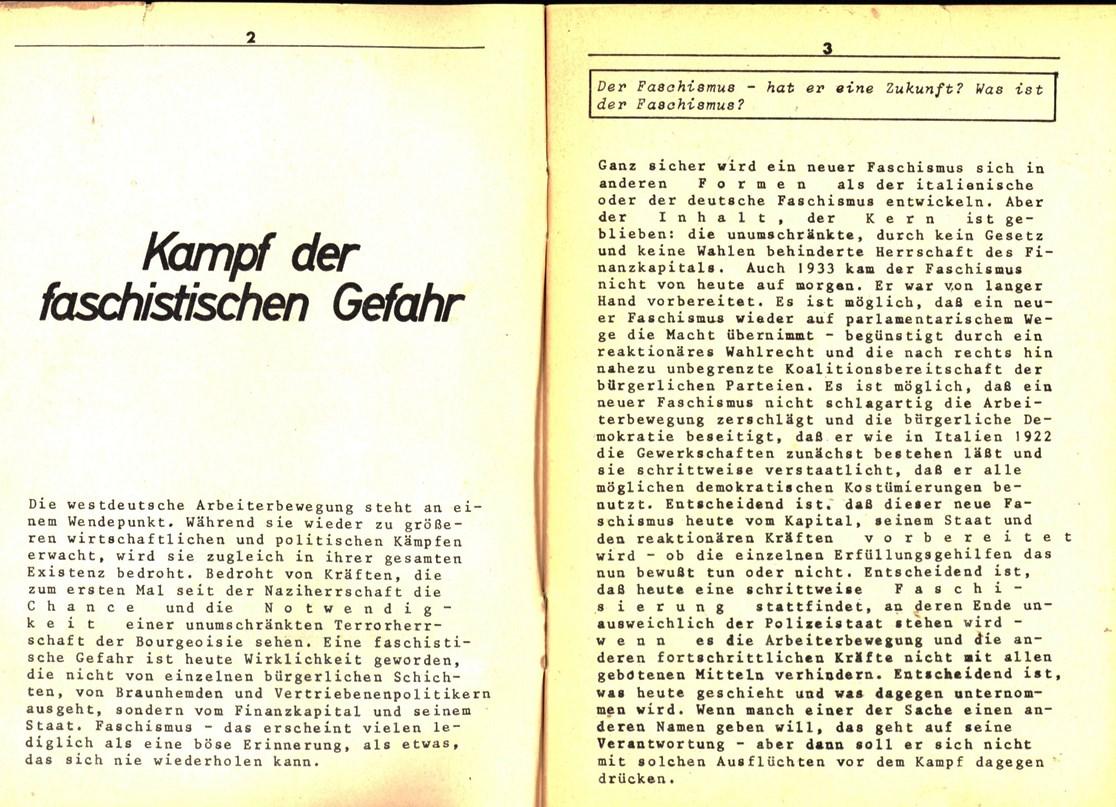 Koeln_IPdA_Praxis_19760800_003_003