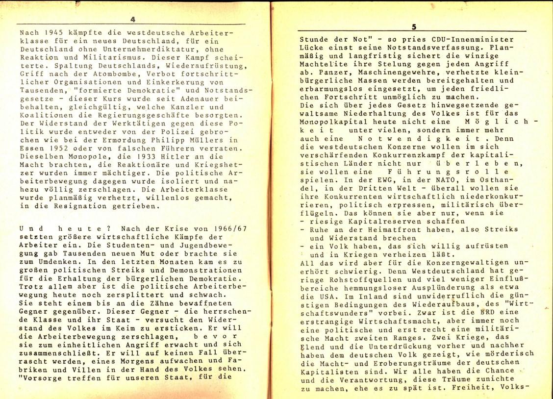 Koeln_IPdA_Praxis_19760800_003_004