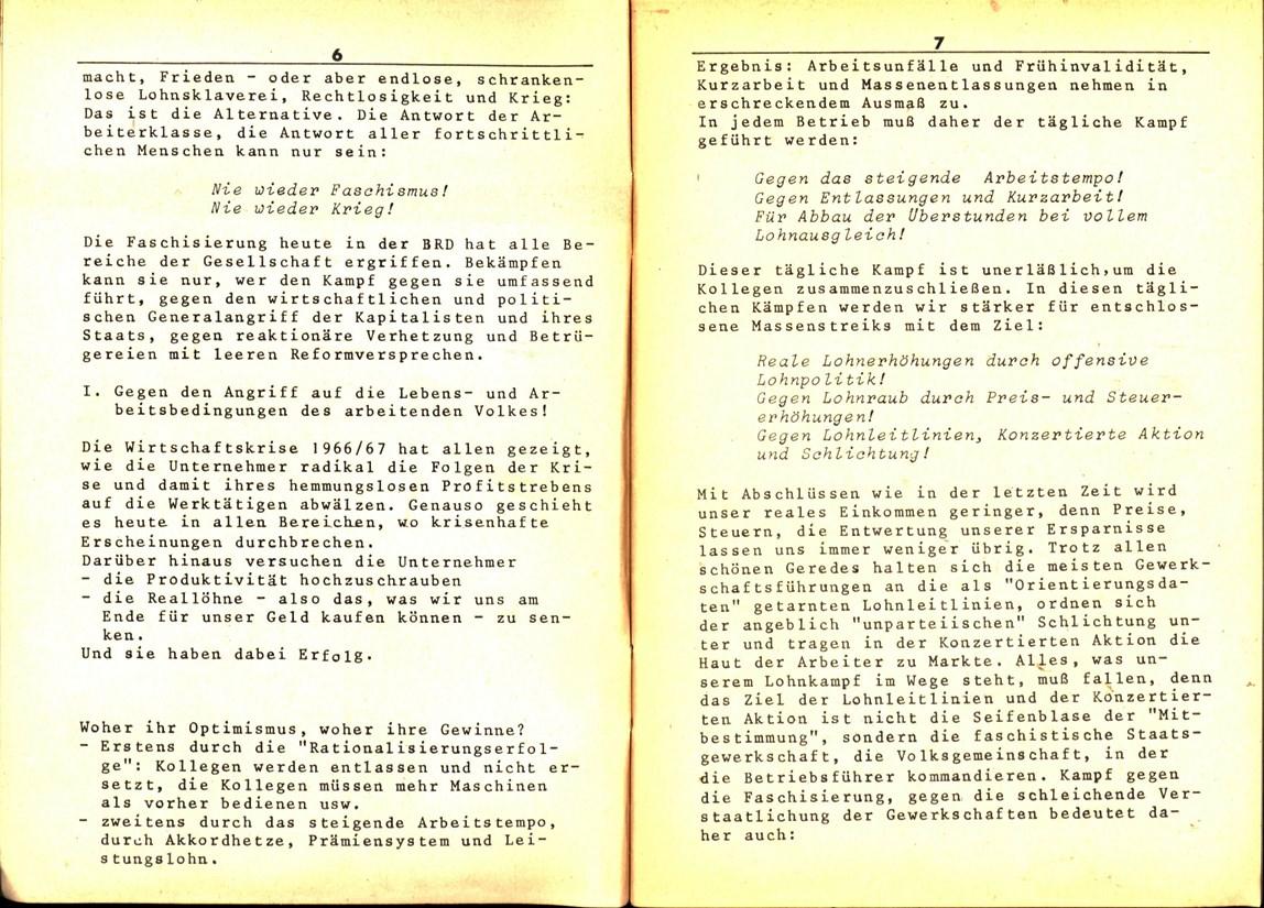 Koeln_IPdA_Praxis_19760800_003_005