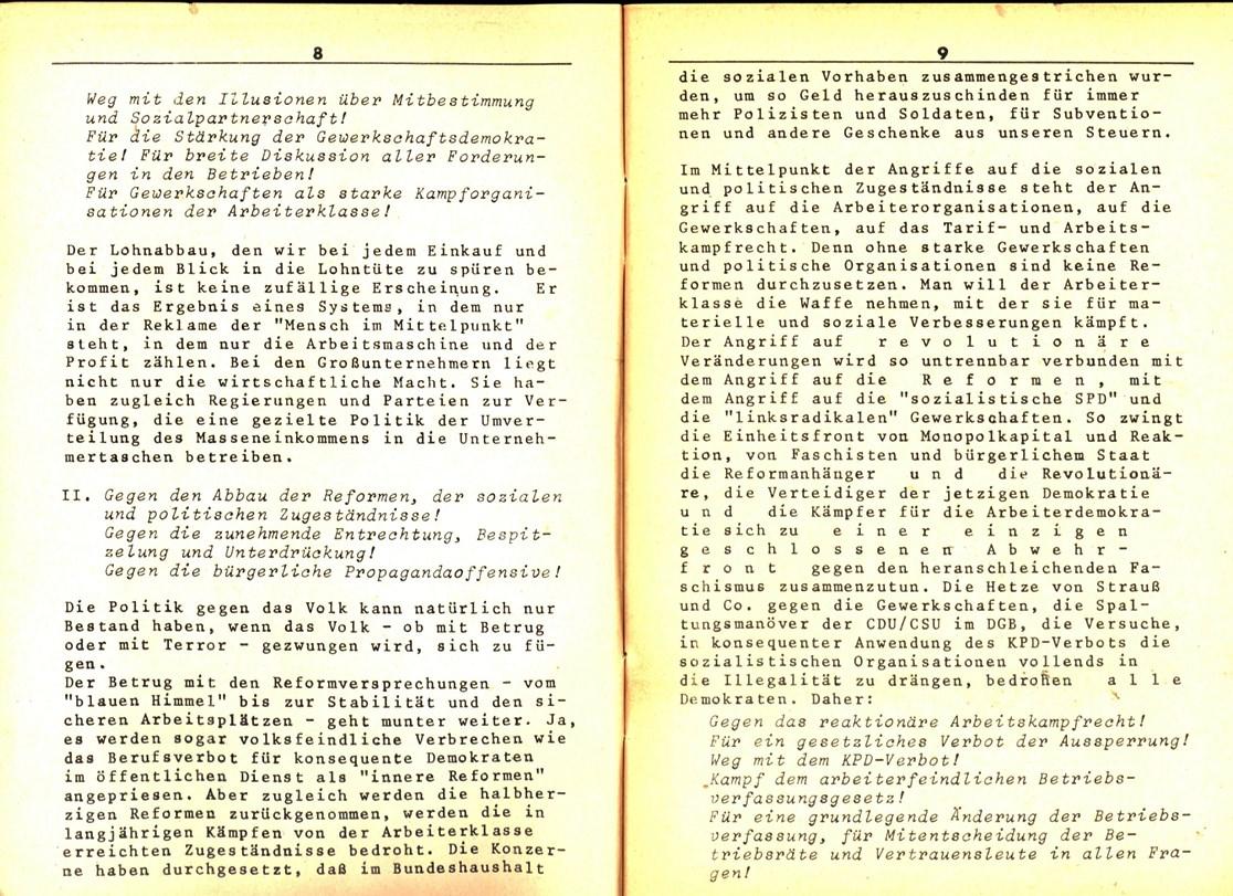 Koeln_IPdA_Praxis_19760800_003_006