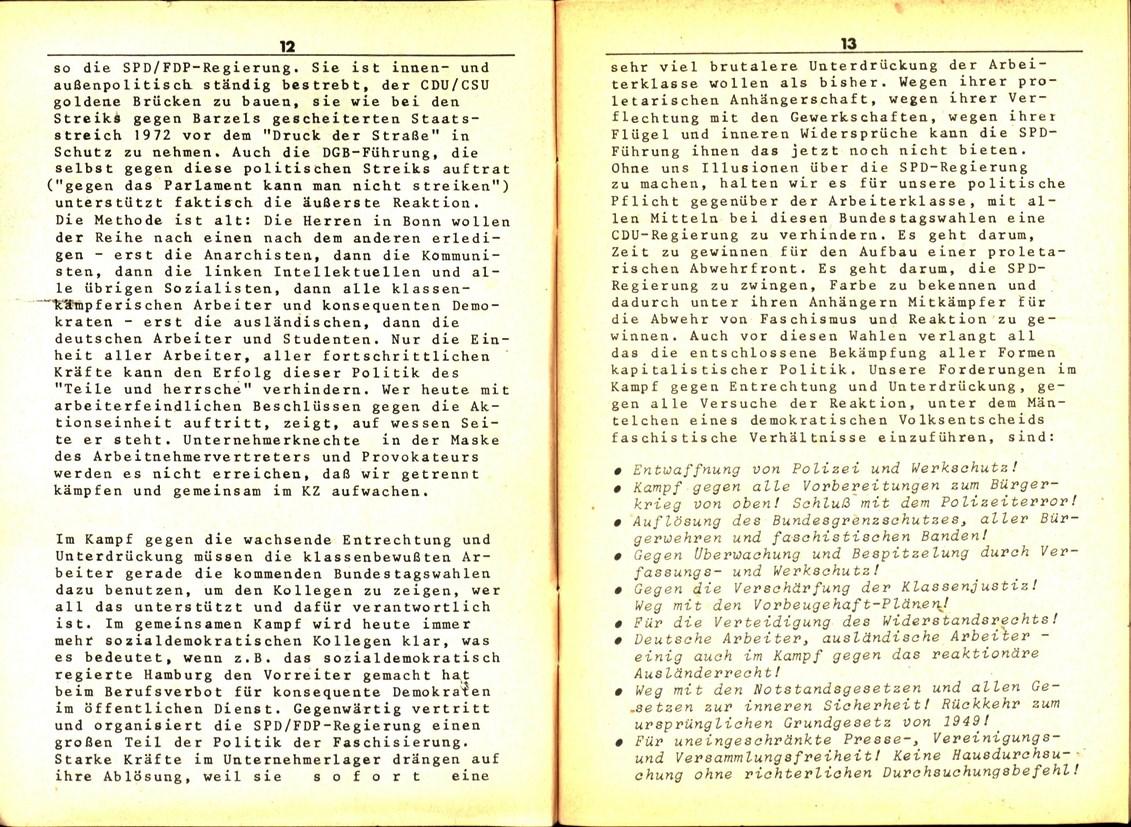 Koeln_IPdA_Praxis_19760800_003_008