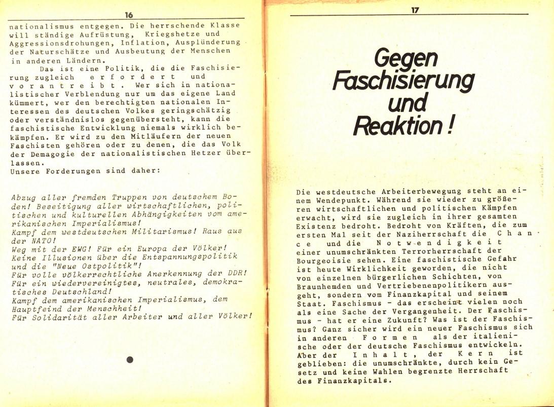 Koeln_IPdA_Praxis_19760800_003_010