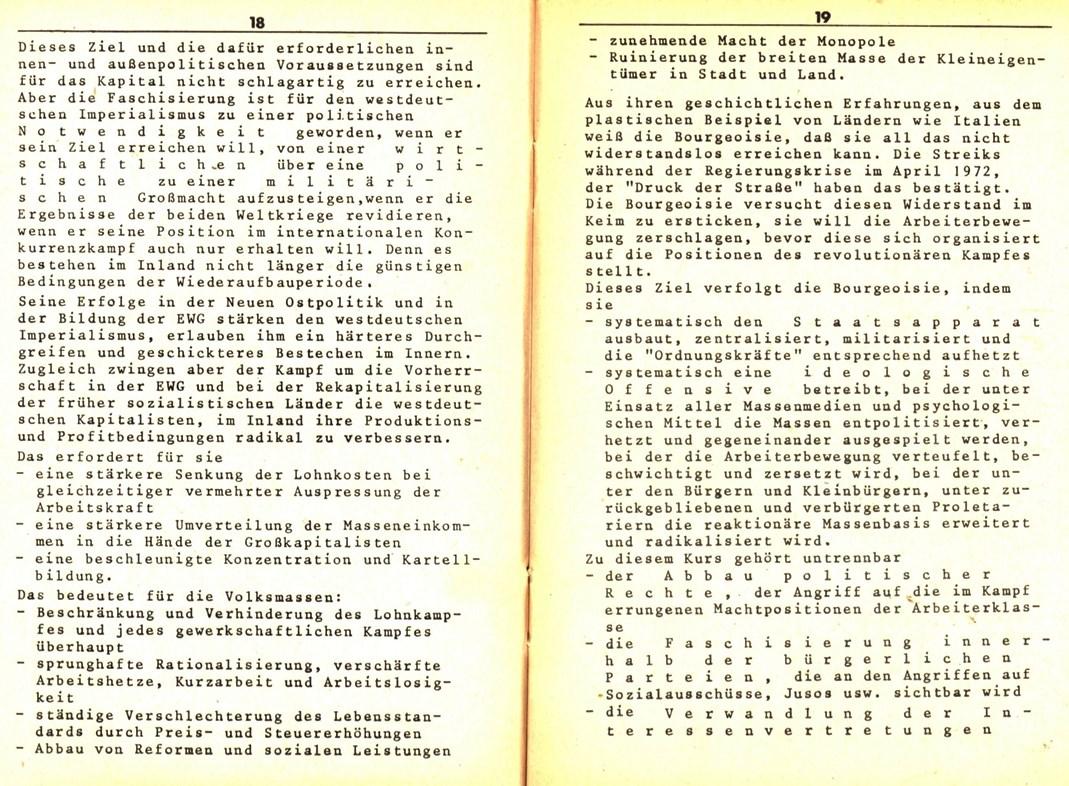 Koeln_IPdA_Praxis_19760800_003_011