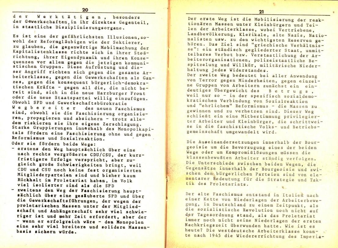 Koeln_IPdA_Praxis_19760800_003_012