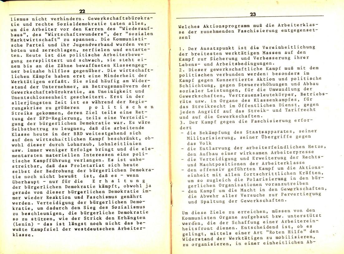 Koeln_IPdA_Praxis_19760800_003_013