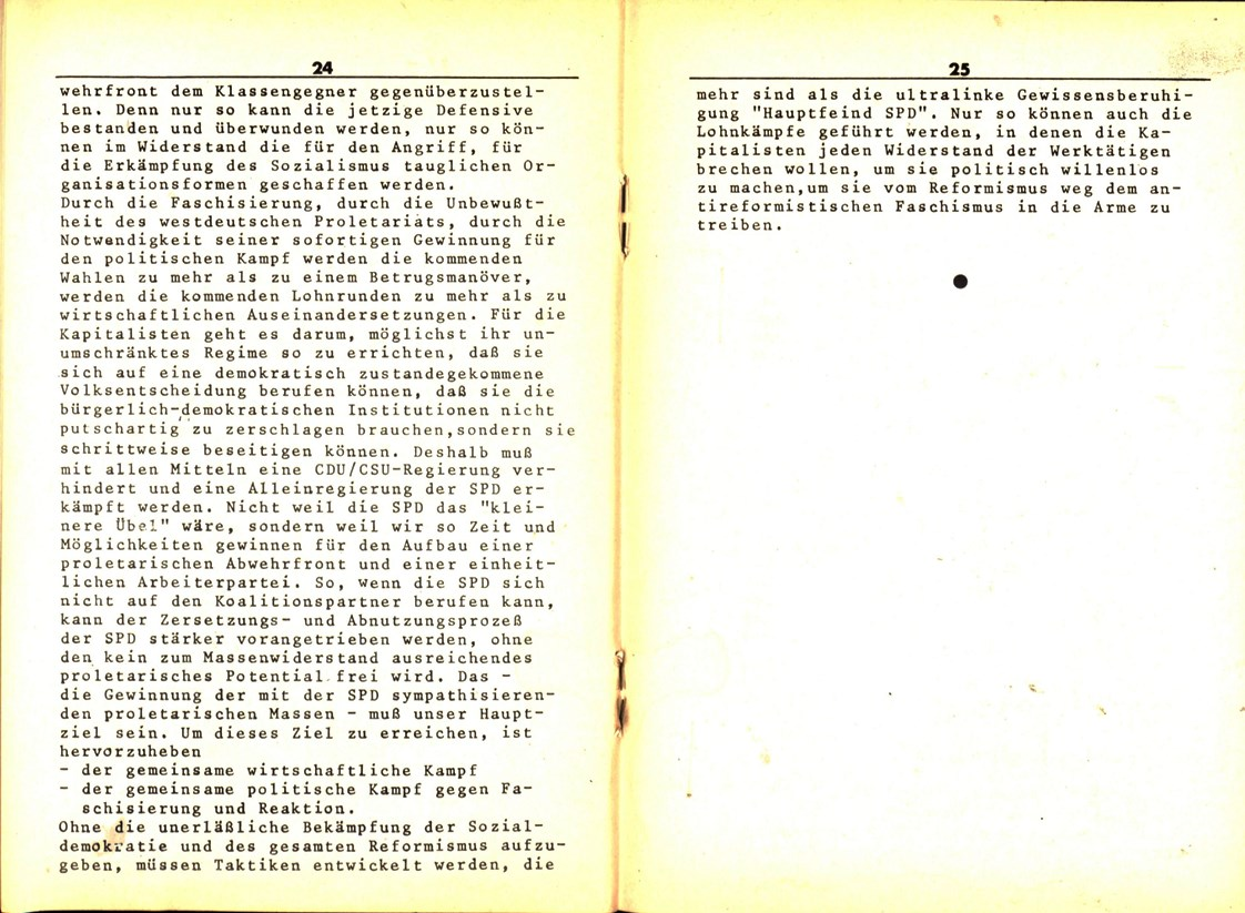 Koeln_IPdA_Praxis_19760800_003_014