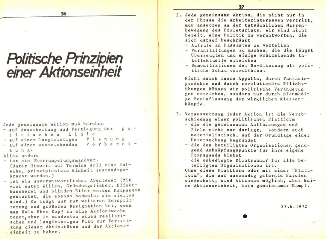 Koeln_IPdA_Praxis_19760800_003_015