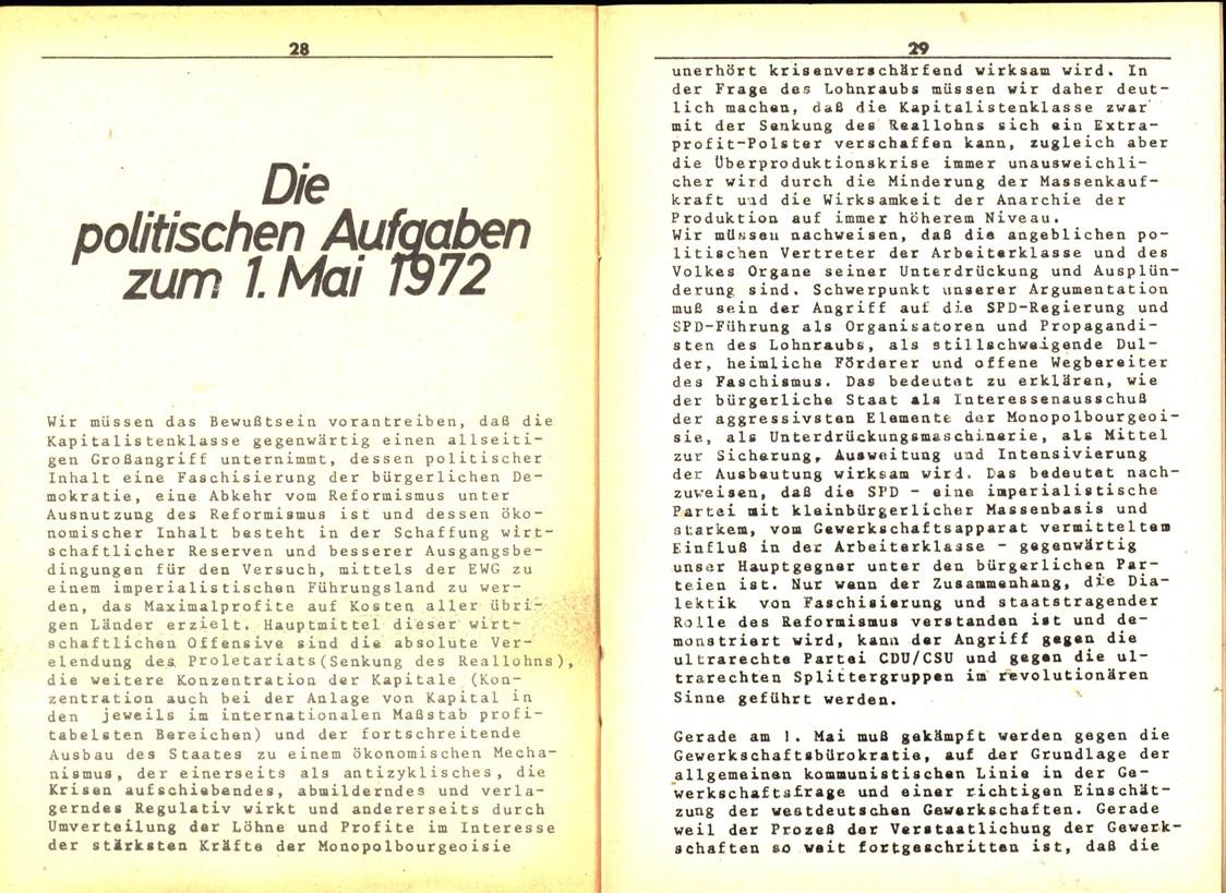 Koeln_IPdA_Praxis_19760800_003_016