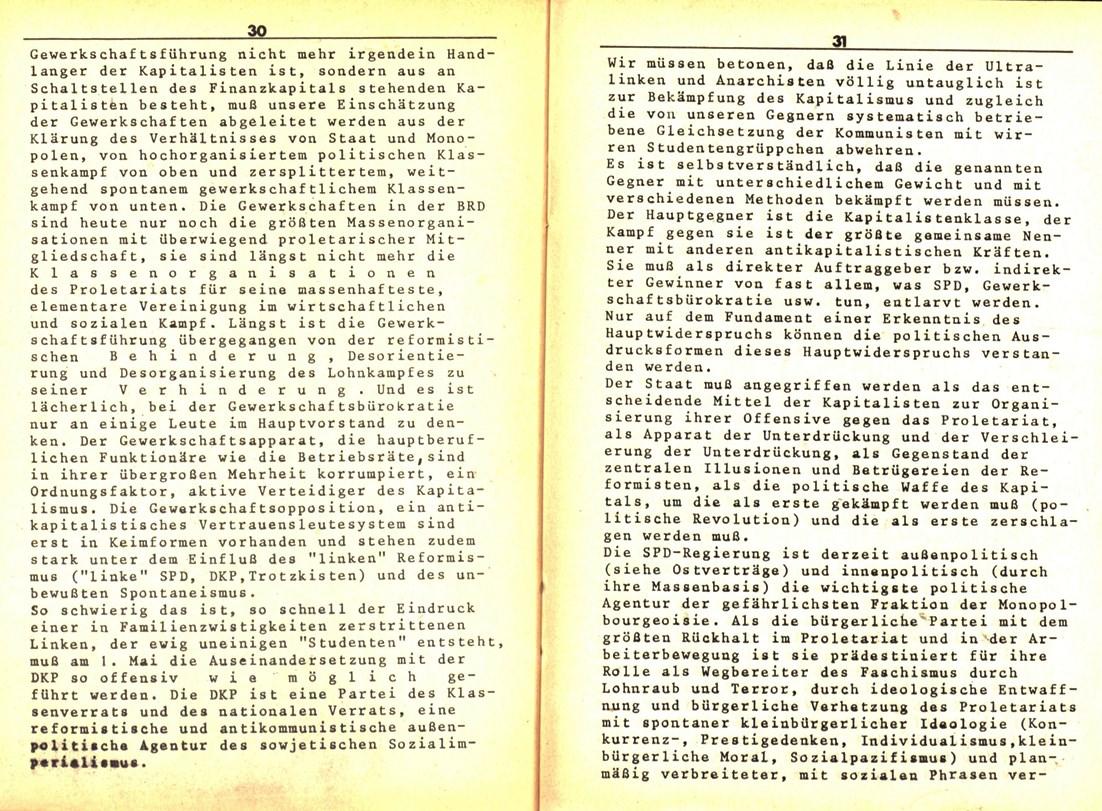 Koeln_IPdA_Praxis_19760800_003_017
