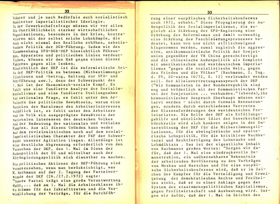 Koeln_IPdA_Praxis_19760800_003_018