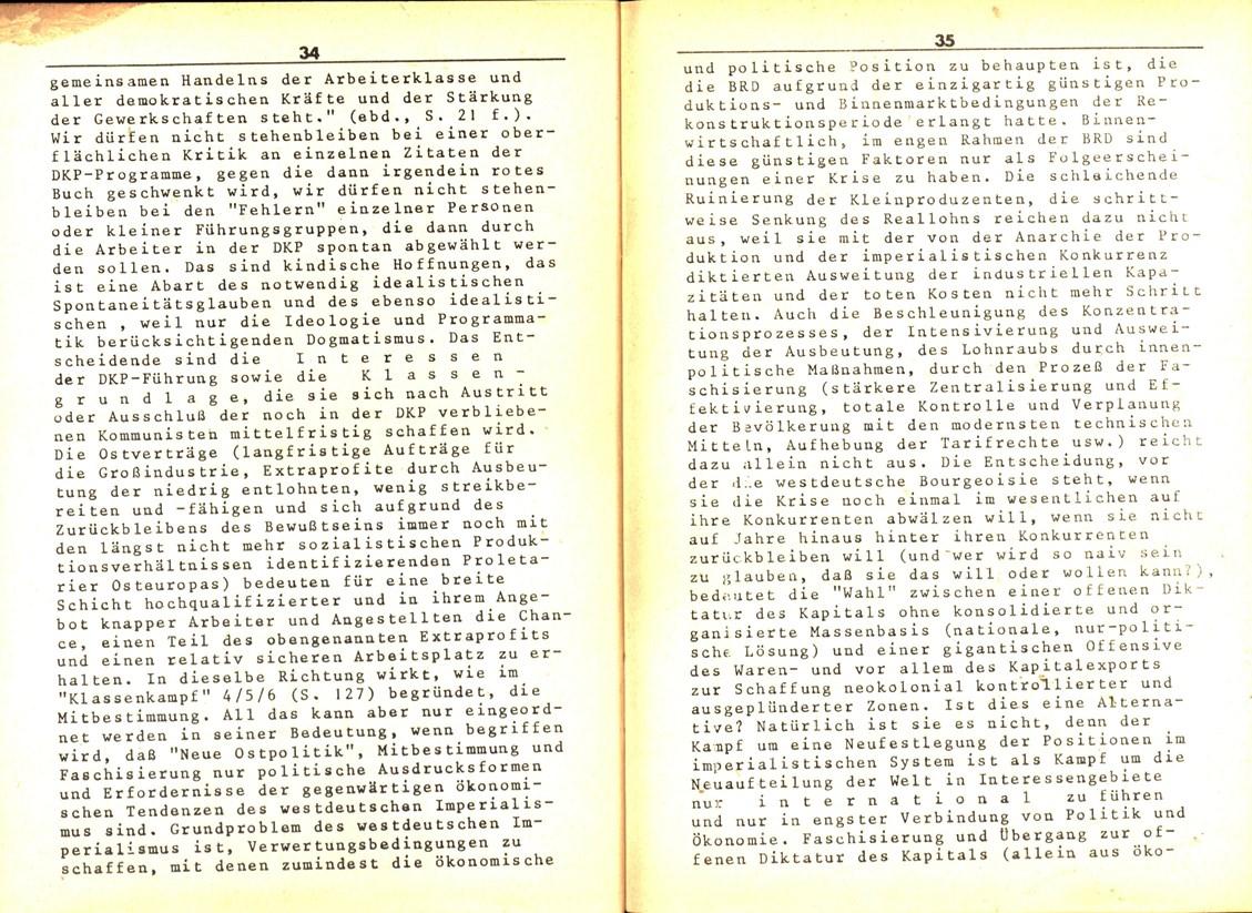 Koeln_IPdA_Praxis_19760800_003_019