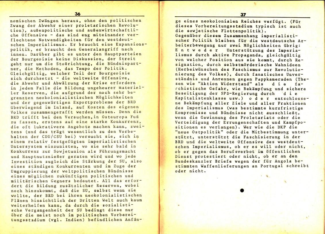 Koeln_IPdA_Praxis_19760800_003_020