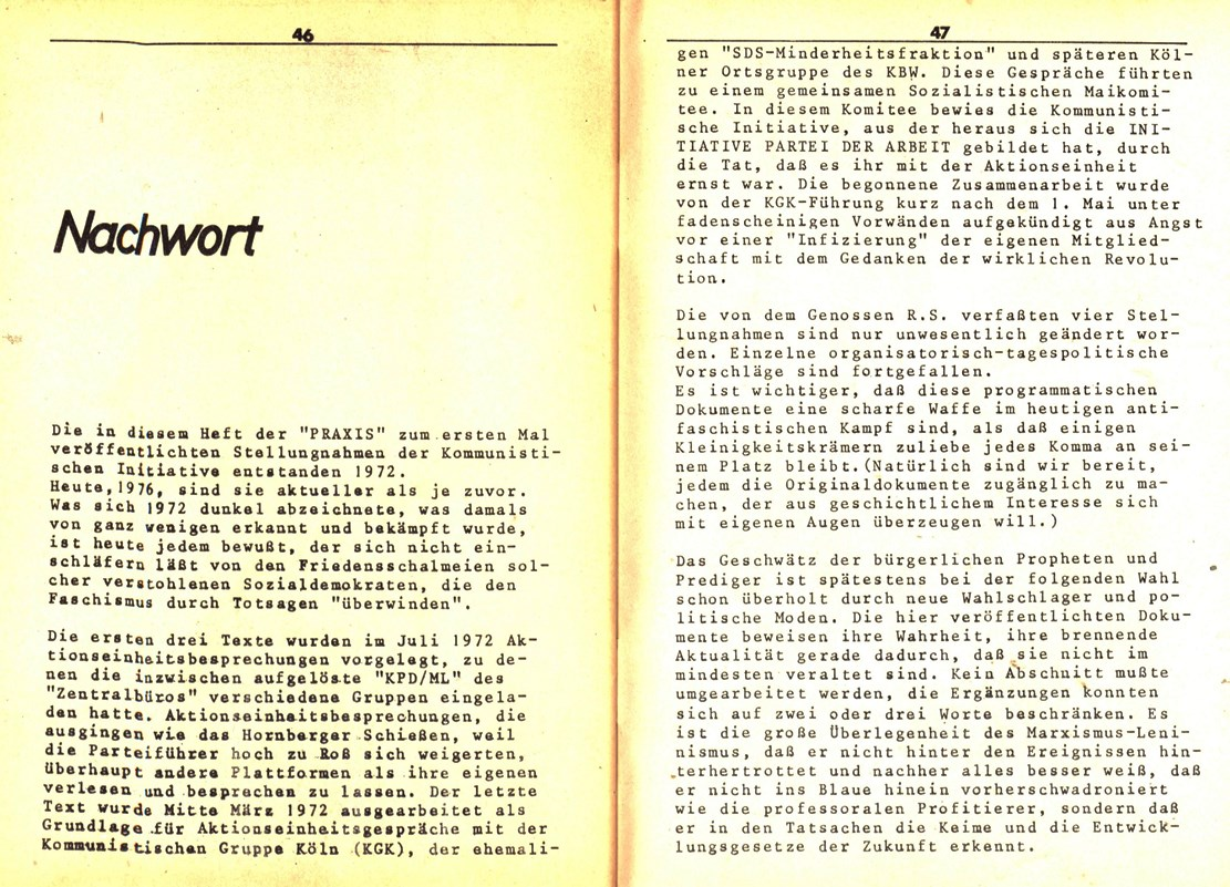Koeln_IPdA_Praxis_19760800_003_025