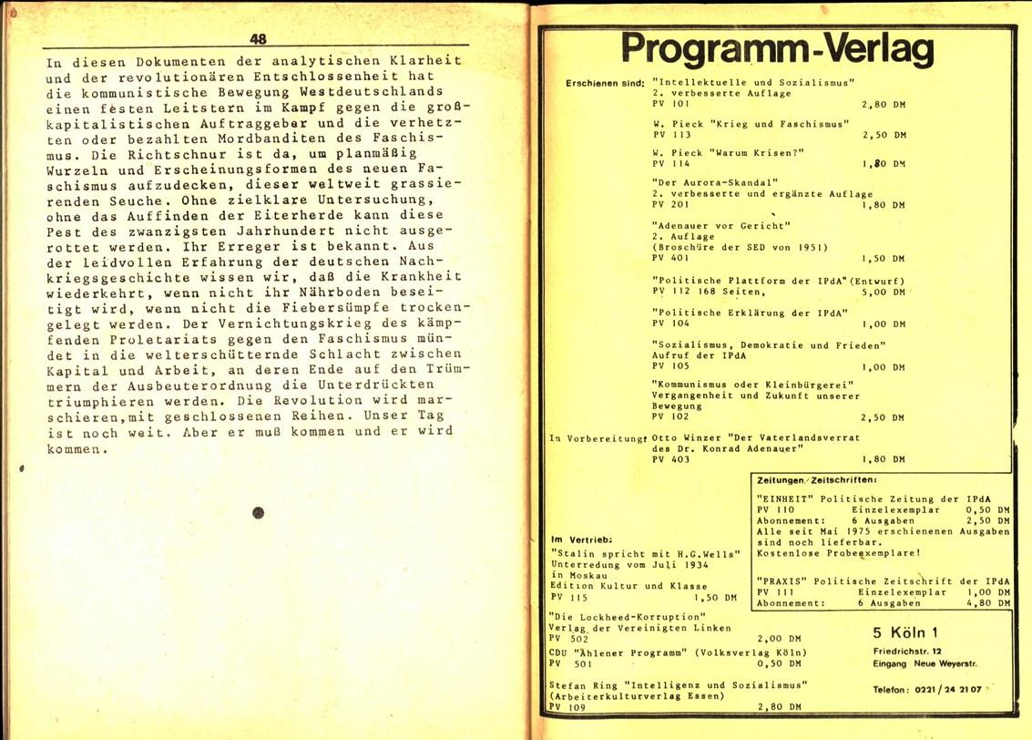 Koeln_IPdA_Praxis_19760800_003_026